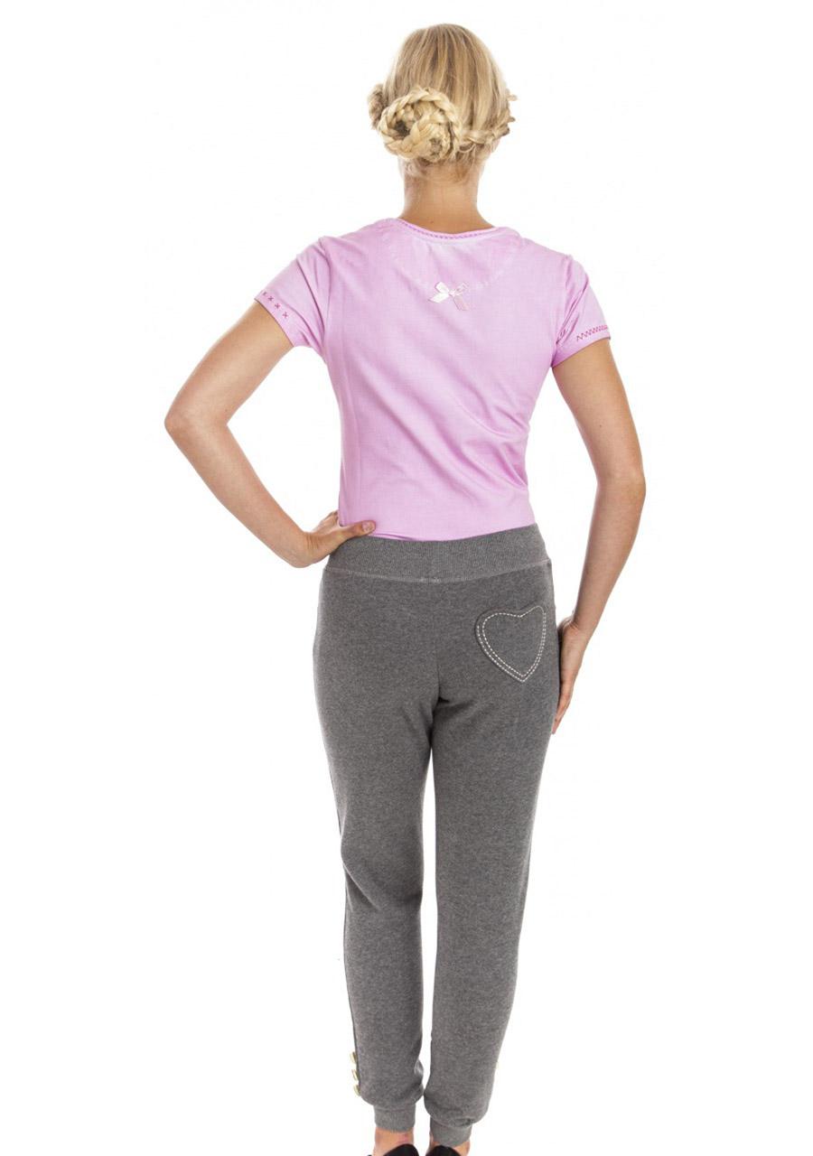 lange damen trachten joggers trachtenzone onlineshop. Black Bedroom Furniture Sets. Home Design Ideas
