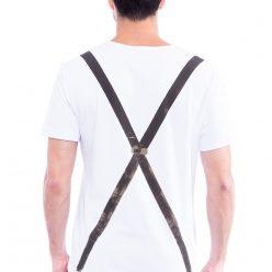 Trachten T-Shirt Bua