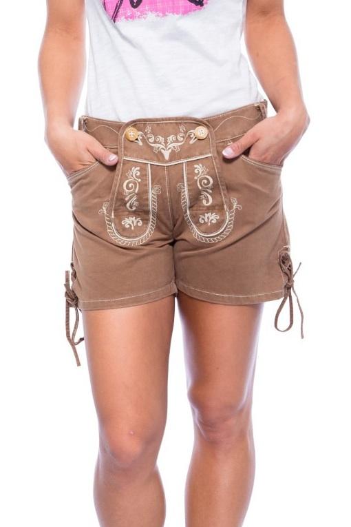 damen-trachten-short-textil