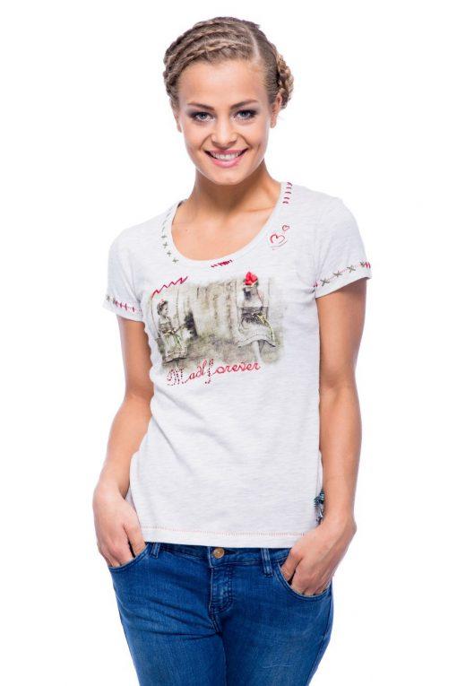 damen-trachten-t-shirt