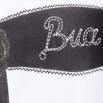 herren-t-shirt-bua
