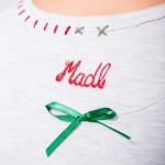 madl-shirt-detail