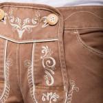 short-lederhosen-style